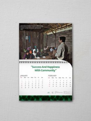 jasa cetak percetakan pencetakan pembuatan kalender Kalender-Dinding-PT-KPP-Opsi-5