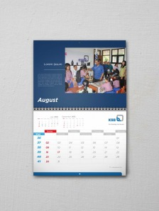 jasa cetak percetakan pencetakan pembuatan kalender Kalender-Dinding-PT-KSB-Opsi-3
