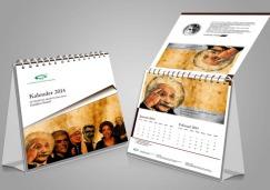 jasa cetak percetakan pencetakan pembuatan kalender preview kalender meja 2014_opsi 3