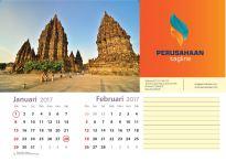 template-jasa-desain-cetak-kalender-meja-duduk-dinding-1-2