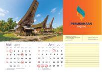 template-jasa-desain-cetak-kalender-meja-duduk-dinding-1-3