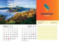 template-jasa-desain-cetak-kalender-meja-duduk-dinding-1-4