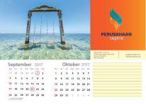 template-jasa-desain-cetak-kalender-meja-duduk-dinding-1-6