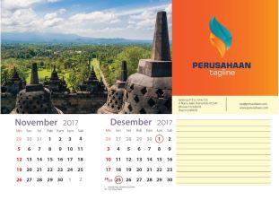 template-jasa-desain-cetak-kalender-meja-duduk-dinding-1-8